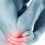 Joint Pain Treatment in Merritt Island & Melbourne, Texas