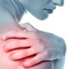 chronic pain from fibromyalgia
