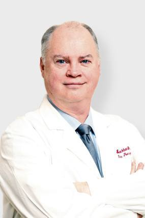Tyler, Lufkin, Longview & Sulphur, Texas Pain Management Doctor
