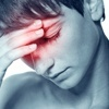 Chronic headache pain